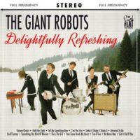 thegiantrobots-2013-delighfully_low