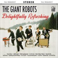 thegiantrobots-2013-delighfully_low
